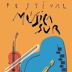 musicasurmotril